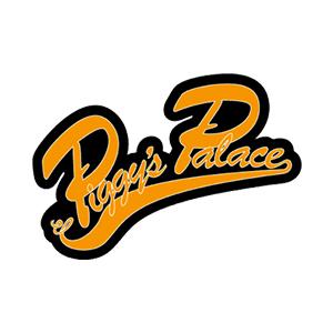 Piggy's Palace