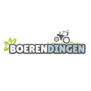 Boeren Dingen | | Sponsor Team Agro NL