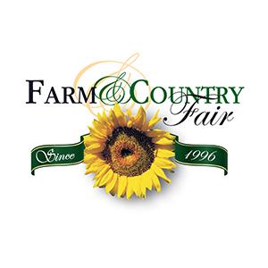 Farm & Country Fair   Sponsor Team Agro NL