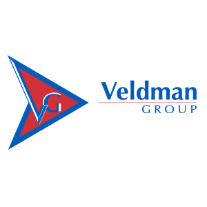 Veldman Group | Sponsor Team Agro NL